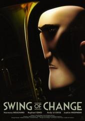 SwingOfChange